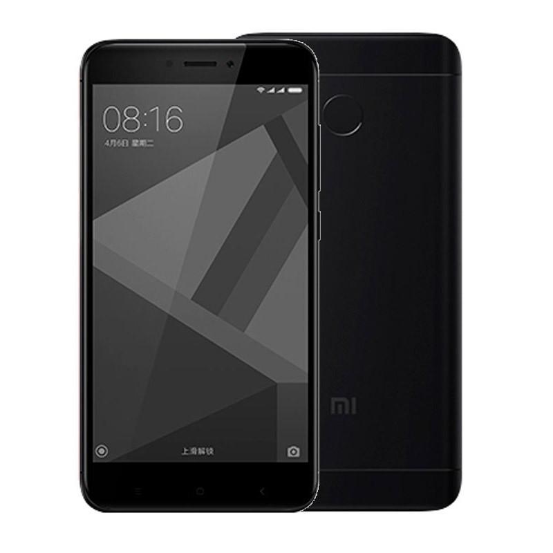 xiaomi-redmi-4x-5-2gb-16gb-negro