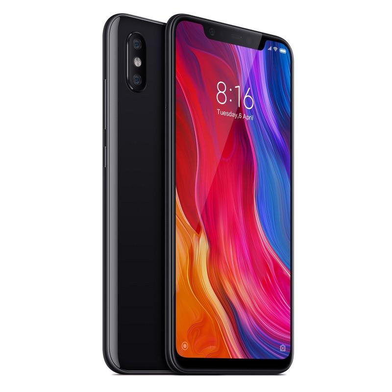 Xiaomi Mi 8 6.21\