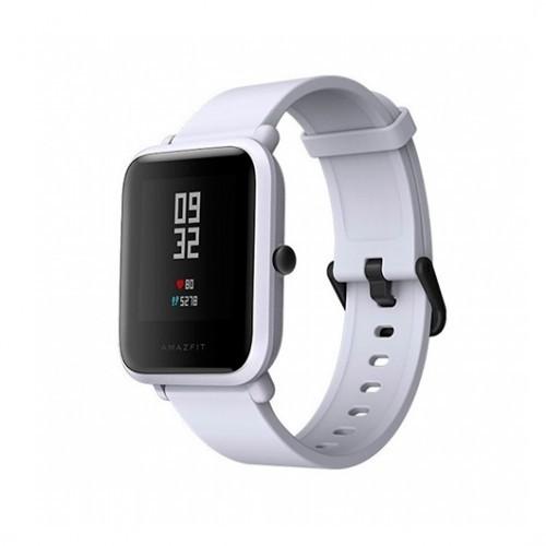 smartwatch-xiaomi-amazfit-bip-blanco