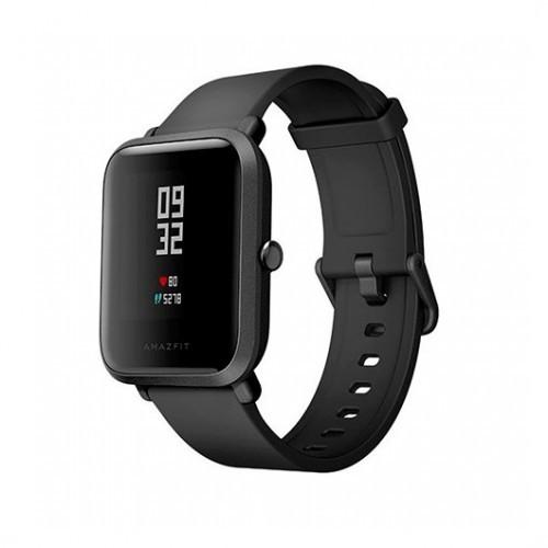 0fd9cb9b7 Comprar SmartWhatch Barato / Relojes Inteligentes | Opirata