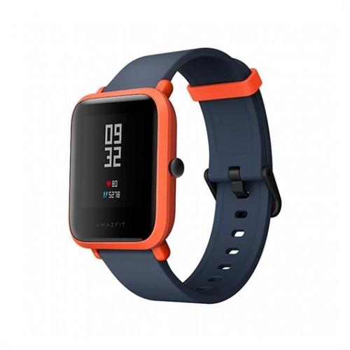 smartwatch-xiaomi-amazfit-bip-rojo