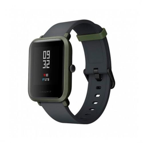 Smartwatch Xiaomi AmazFit Bip Verde