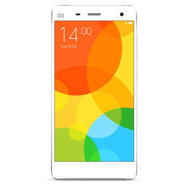 smartphone-xiaomi-mi4-blanco-16gb-version-europea-