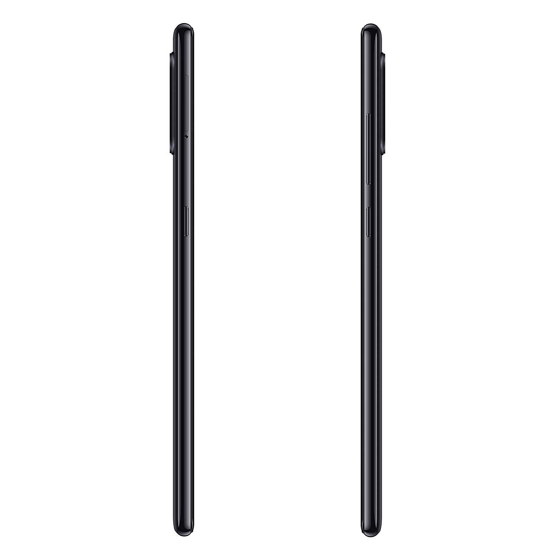 Xiaomi Mi 9 6GB 64GB Negro