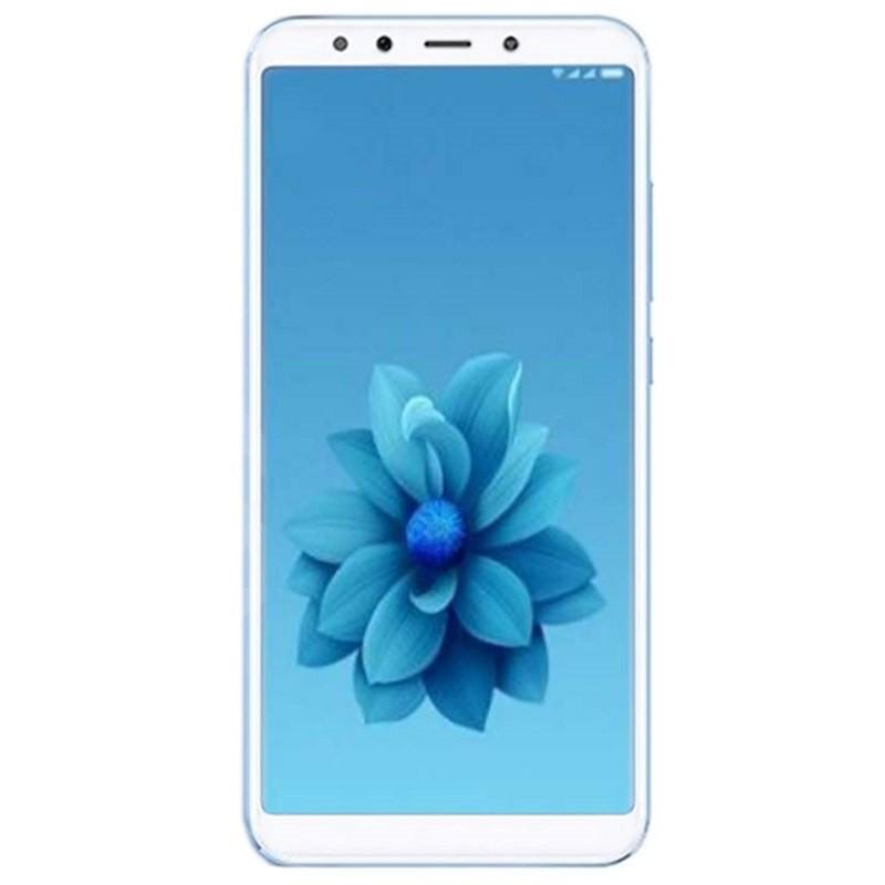 xiaomi-mi-a2-5-99-4gb-64gb-azul