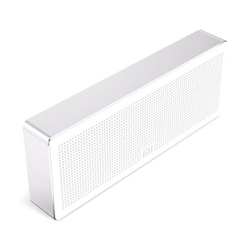 altavoz-bluetooth-xiaomi-mini-square-box