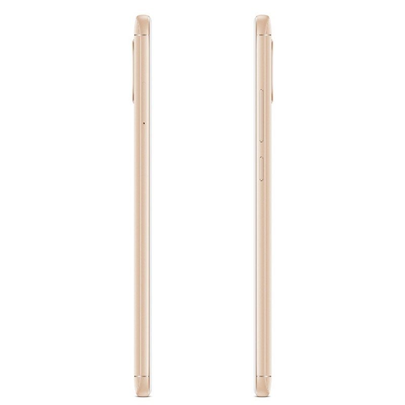 Xiaomi Redmi Note 5 5.99\