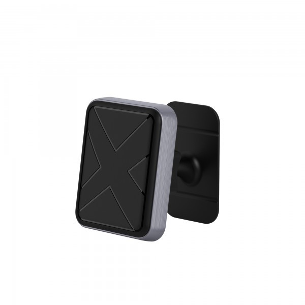 Soporte Magnético XLayer Magfix para Superficies Lisas