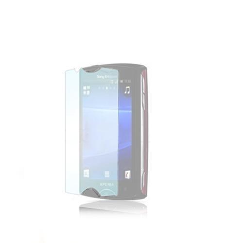 protector-de-pantalla-para-sony-ericsson-sk17i