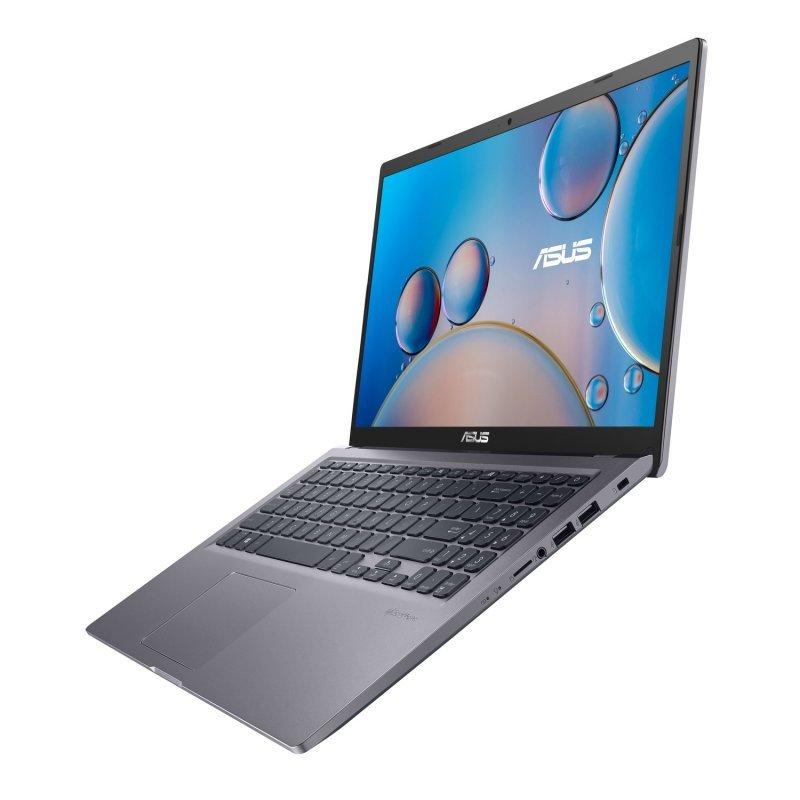 Portátil Asus Y1511CDA-BR582R AMD Ryzen 5 3500U 8GB 256GB SSD 15.6\