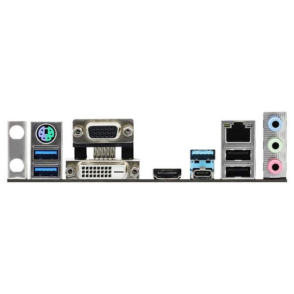 Placa Base ASRock Z390 Phantom Gaming 4 ATX LGA1151(300)