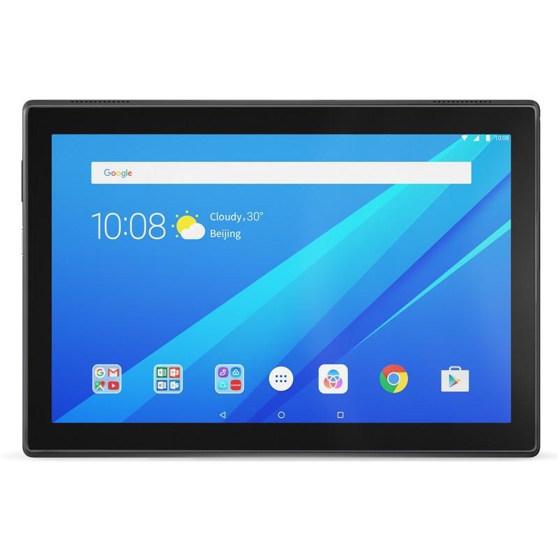 tablet-10-1-lenovo-tab-4-10-tb-x304f-2gb-32gb-negro