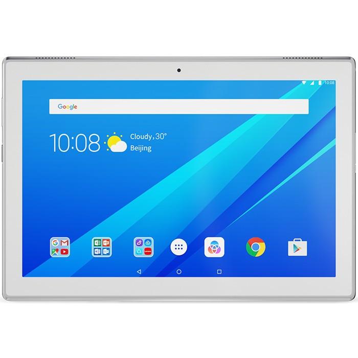 tablet-10-1-lenovo-tab-4-10-tb-x304f-2gb-32gb-blanco