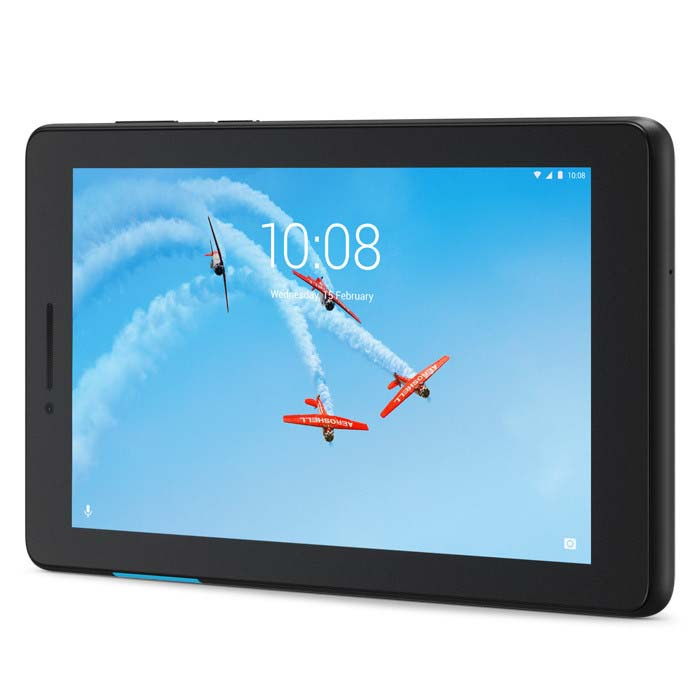 Tablet 7
