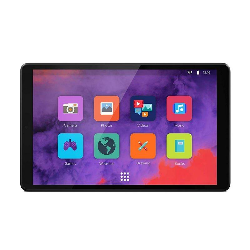 Tablet 8\