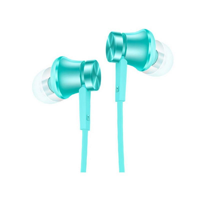 auriculares-con-microfono-xiaomi-mi-in-ear-headphones-basic-azul