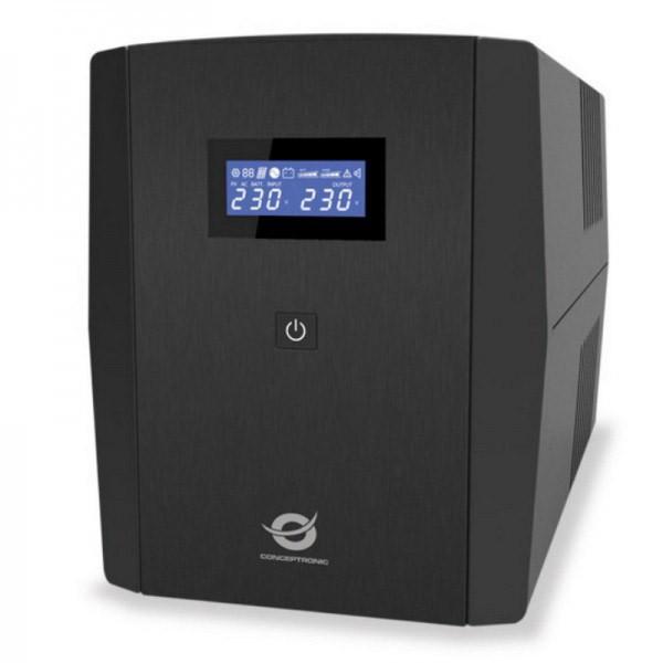 SAI Conceptronic ZEUS04E 2200VA - 1320W