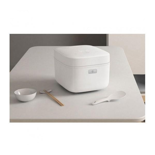 Arrocera Inteligente Xiaomi Mi Induction Heating Rice Cooker