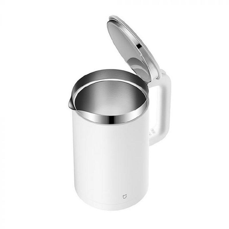 Hervidor de Agua Xiaomi Mi Smart Kettle