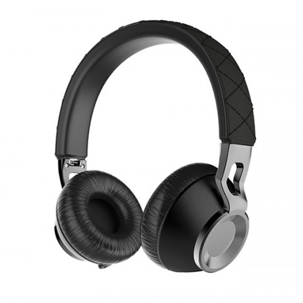 auriculares-3go-zink-negro