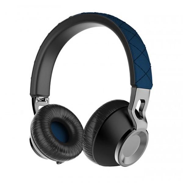 auriculares-3go-zink-azul