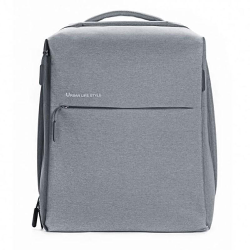 mochila-para-portatil-de-14-xiaomi-mi-city-backpack-gris-claro