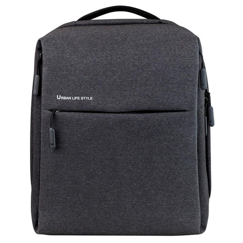 mochila-para-portatil-de-14-xiaomi-mi-city-backpack-gris