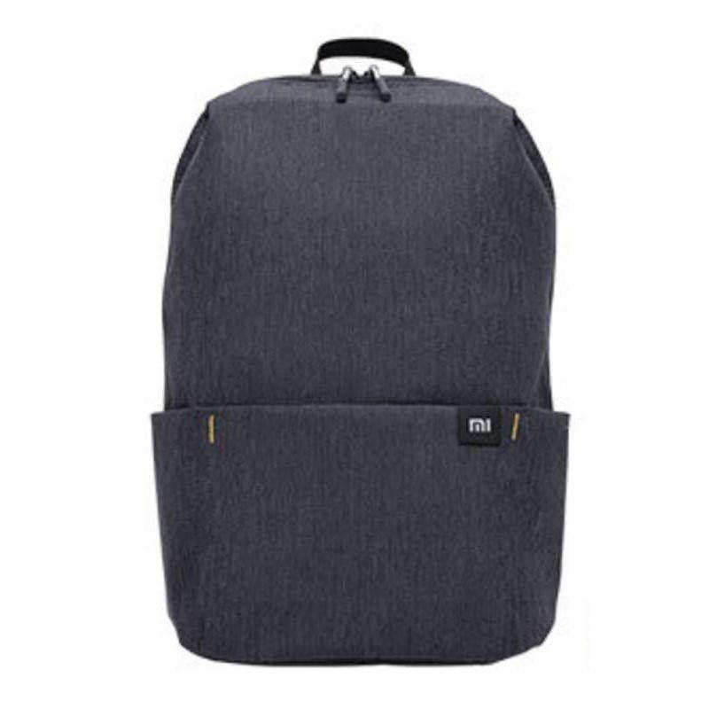 Mochila Xiaomi Mi Casual DayPack Negro