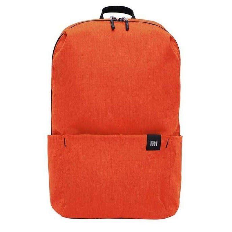 Mochila Xiaomi Mi Casual DayPack Naranja