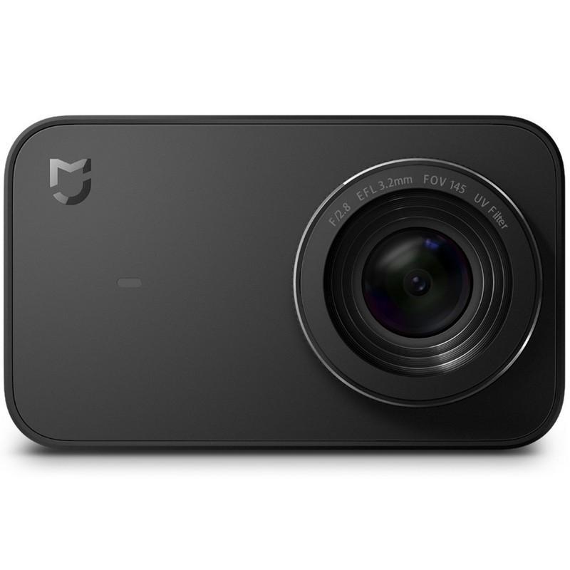Cámara Deportiva Xiaomi Mi Action Camera 4K