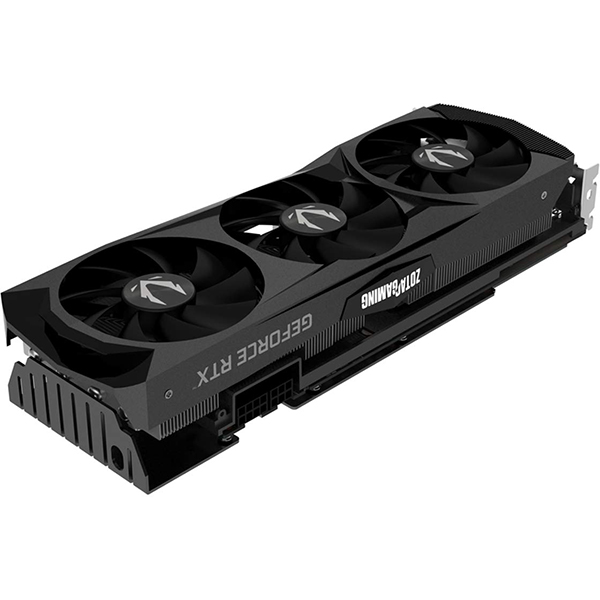 Tarjeta Gráfica Zotac GeForce RTX 2060 SUPER AMP Extreme 8GB GDDR6