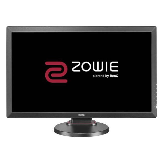 Monitor BenQ Zowie RL2460 e-Sports 24