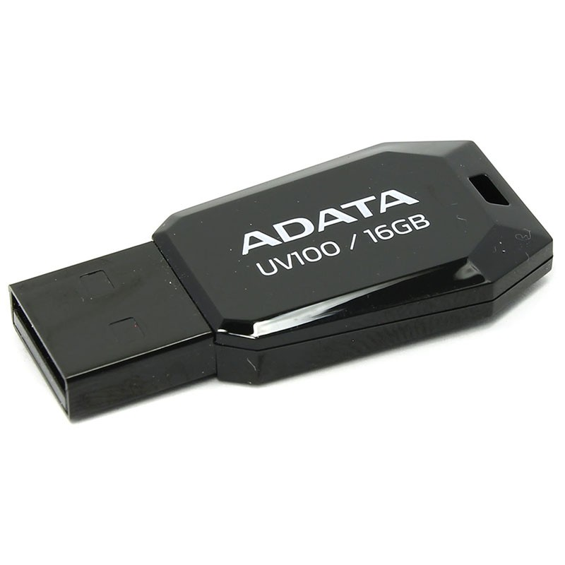 pendrive-16gb-adata-uv100-usb-2-0-negro