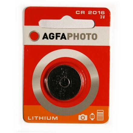 cr2016-3v-lithium-button-cell-agfaphoto-1-pcs