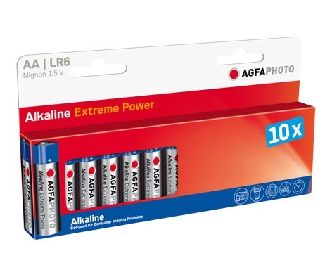 pilas-alcalinas-aa-agfaphoto-pack-10uds-lr06-