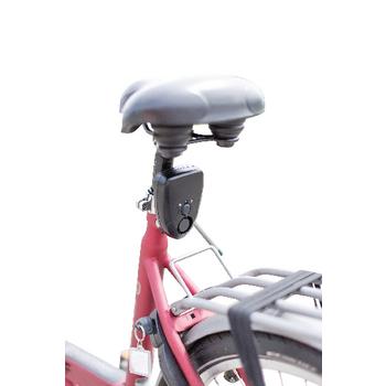 Alarma para Bicicletas Konig SAS-AMB30