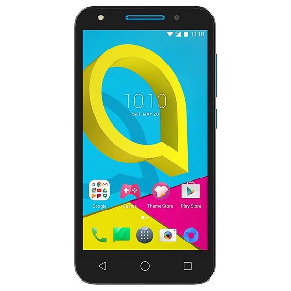 Alcatel U5 3G 4047D 5