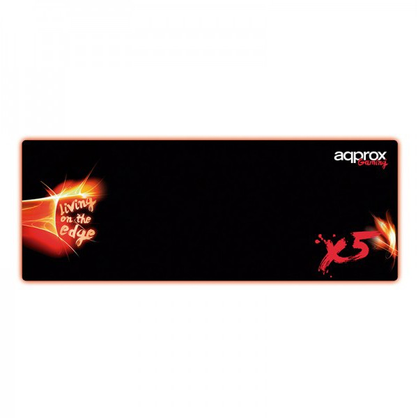 alfombrilla-gaming-approx-gaming-appx5-880x330