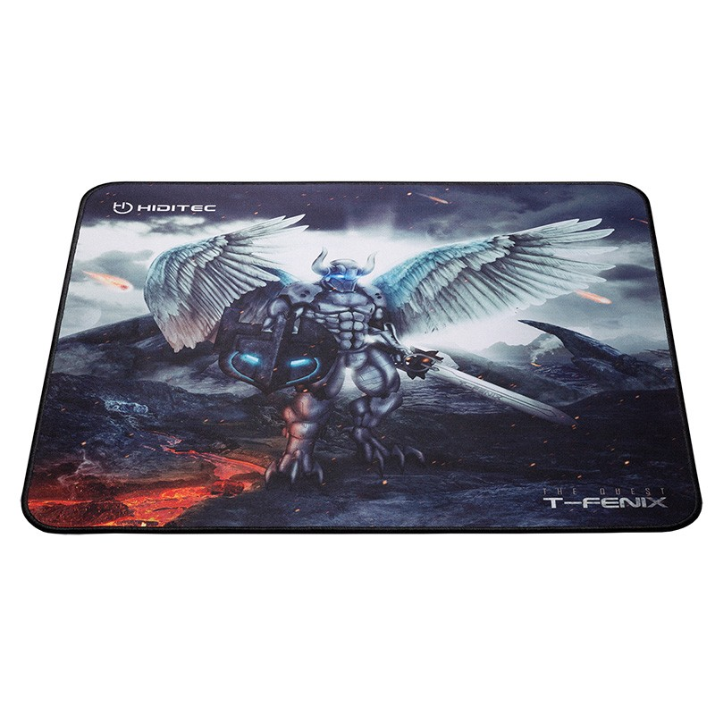 alfombrilla-gaming-hiditec-t-fenix-the-quest-l-450x400x3mm