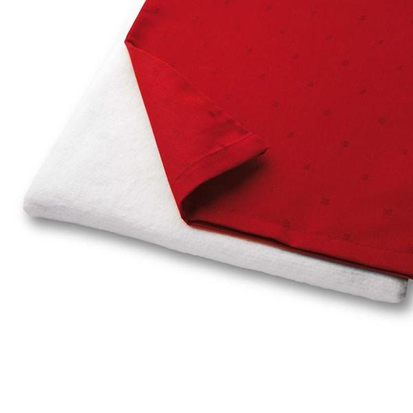 Almohadilla Térmica DAGA Textil Class N4 120W 70x46cm