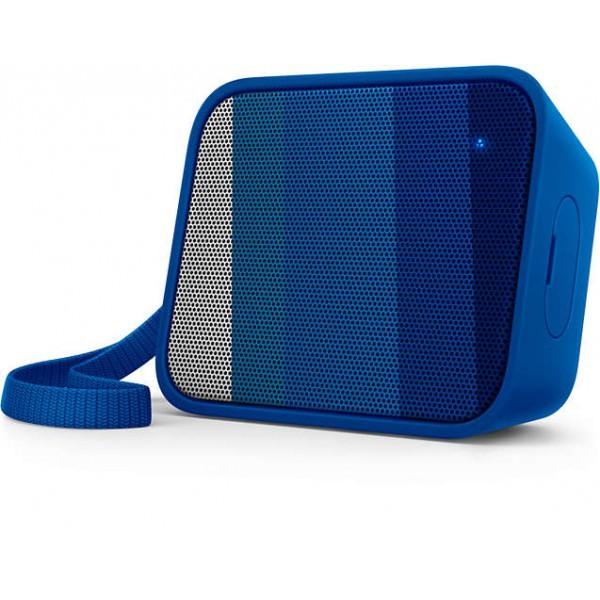 altavoz-inalambrico-portatil-philips-bt110a-azul