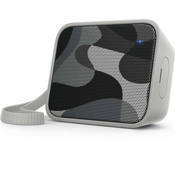 altavoz-inalambrico-portatil-philips-bt110c-camuflaje