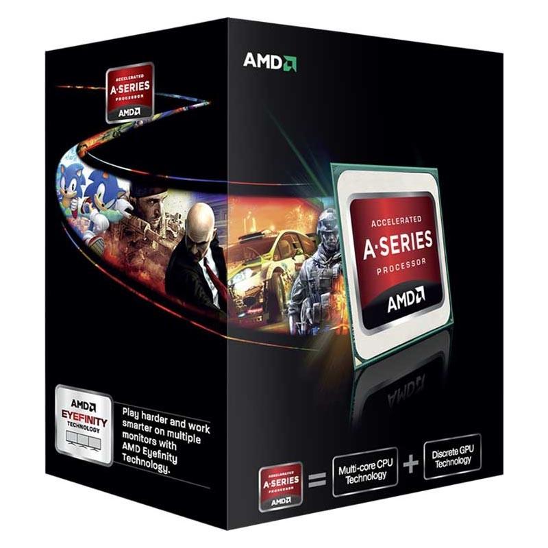 procesador-amd-a6-6400k-be-4-1ghz-1mb-socket-fm2