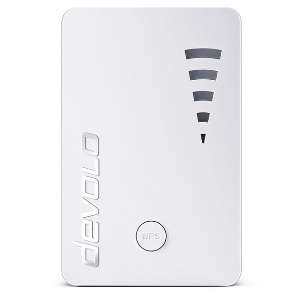Repetidor WiFi AC Devolo 09790