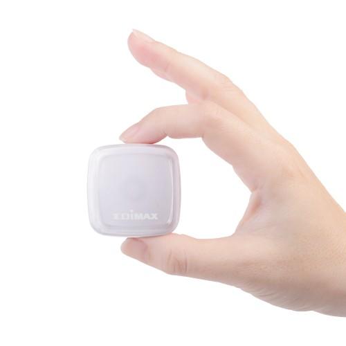 Extensor Wi-Fi inteligente N300 Edimax EW-7438RPn Air