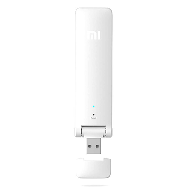 Amplificador Wi-Fi Xiaomi Mi WiFi Amplifier 2
