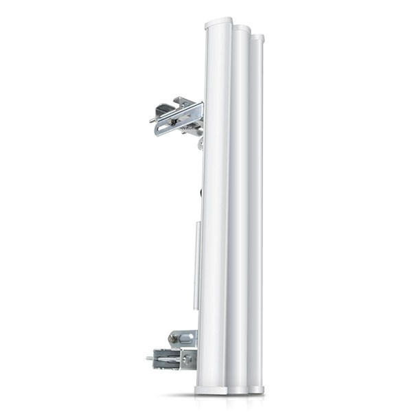 Antena Sectorial Ubiquiti airMAX AM-5G20-90 20dBi