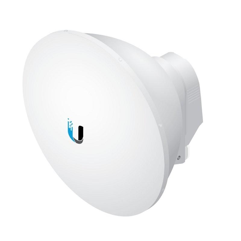 Antena Ubiquiti AirFiber X Antenna AF-5G23-S45 5GHz 23dBi