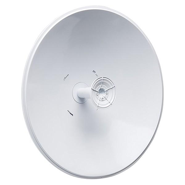 Antena Ubiquiti AirFiber X Antenna AF-5G30-S45 5GHz 30dBi