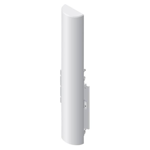 Antena Sectorial Ubiquiti AirMax Sector AM-5G17-90 5GHz 17dBi